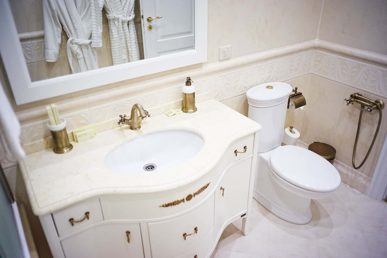 Appartment-5314-hotel-grumant-resort-spa-5