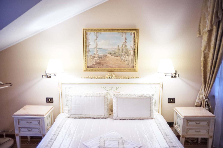Appartment-1206-hotelgrumantresortspa