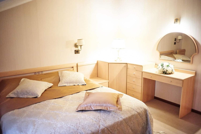 Appartment-1203-hotelgrumantresortspa-1