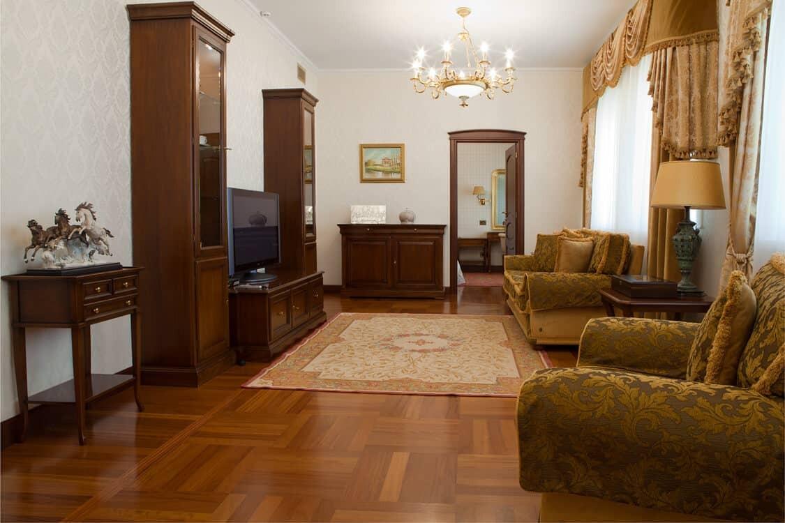 Appartment-1107-hotelgrumantresortspa-5-1