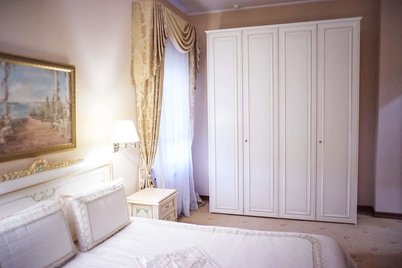 Appartment-1206-hotelgrumantresortspa-1