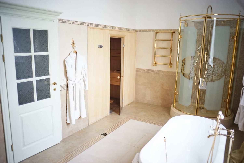 Appartment-5315-hotel-grumant-resort-spa-9