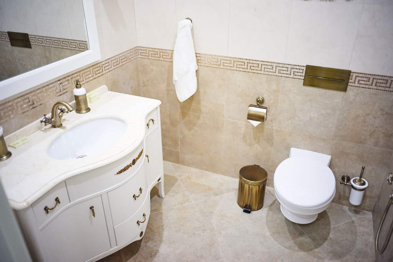 Appartment-5315-hotel-grumant-resort-spa-8
