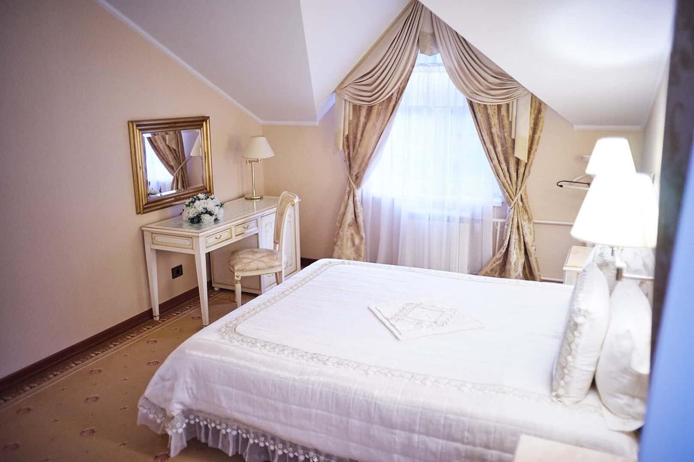 Appartment-1206-hotelgrumantresortspa-2
