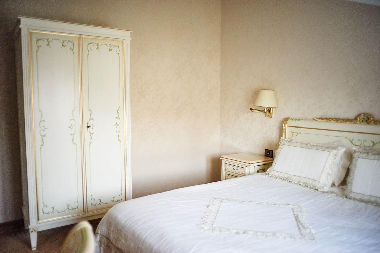Appartment-1205-hotelgrumantresortspa-2