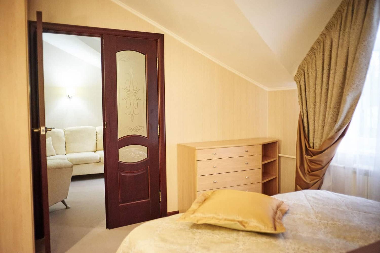 Appartment-1203-hotelgrumantresortspa-2