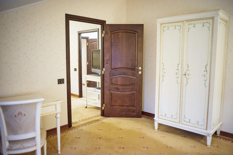 Appartment-1204-hotelgrumantresortspa-5