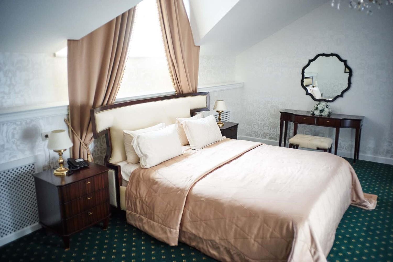 Appartment-5314-hotel-grumant-resort-spa-1