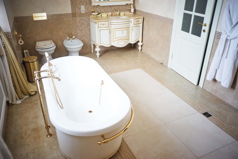 Appartment-5315-hotel-grumant-resort-spa-10