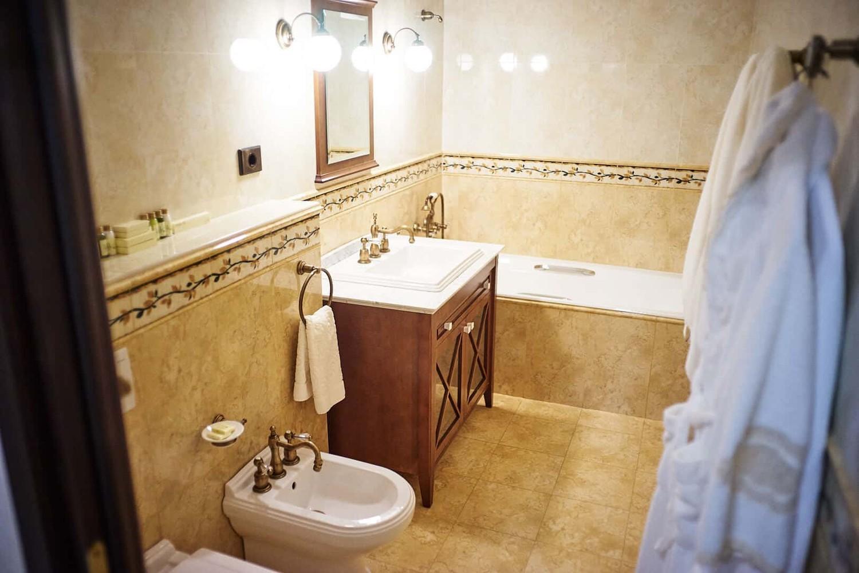 Appartment-1204-hotelgrumantresortspa