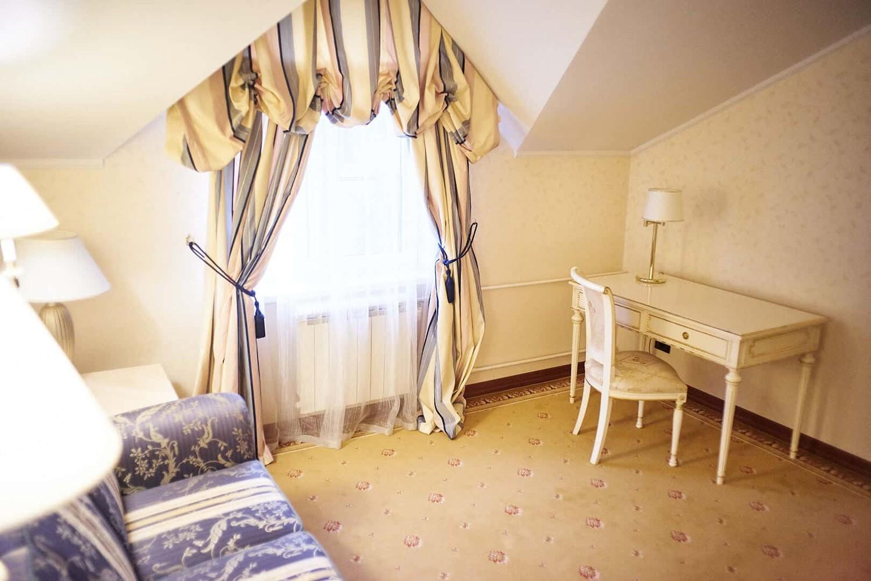 Appartment-1204-hotelgrumantresortspa-4