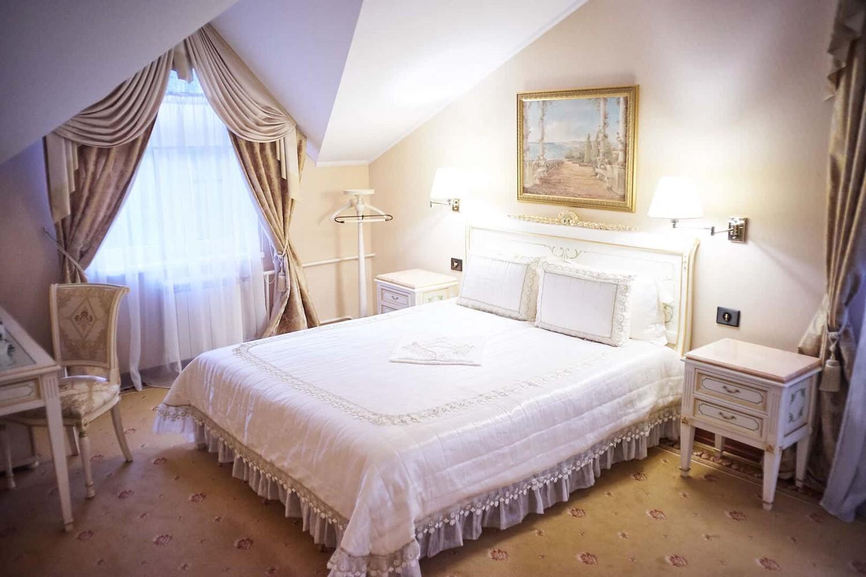 Appartment-1204-hotelgrumantresortspa-1