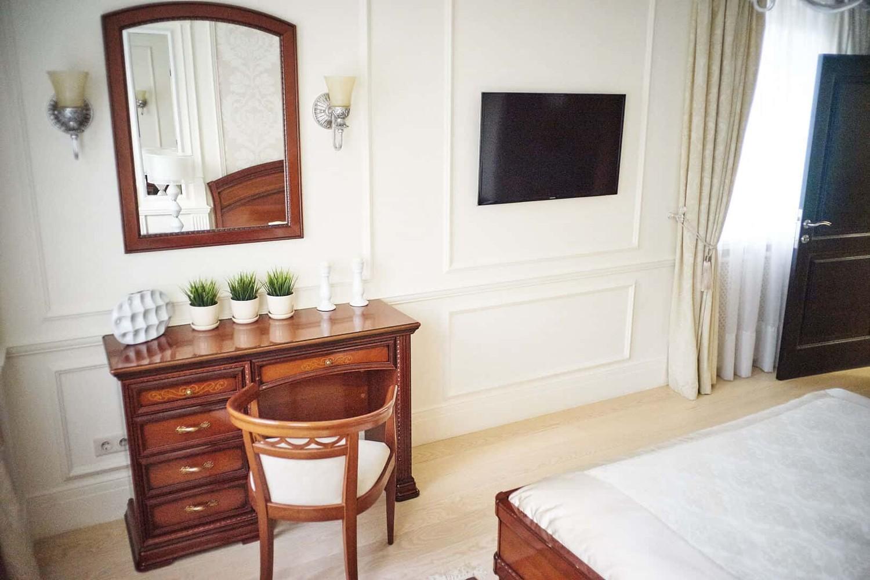 Appartment-1107-hotelgrumantresortspa-1