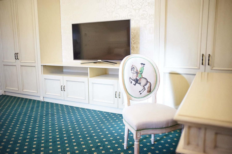 Appartment-5314-hotel-grumant-resort-spa-7