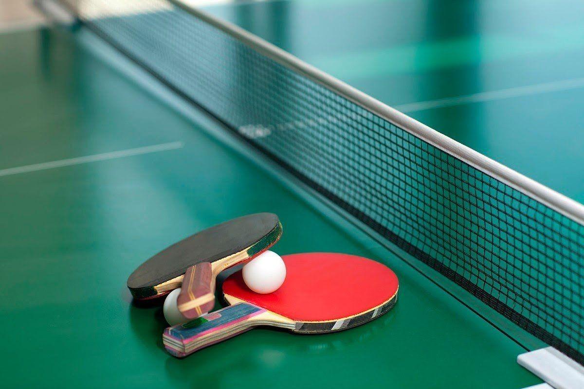 Nastolniy-tennis-fitness