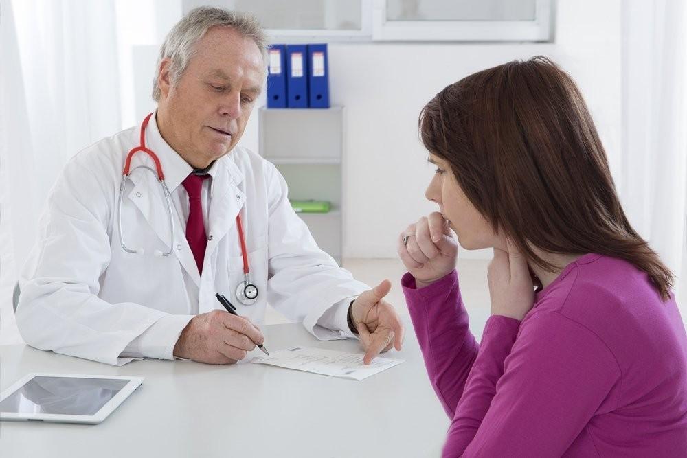 Лечение для взрослых