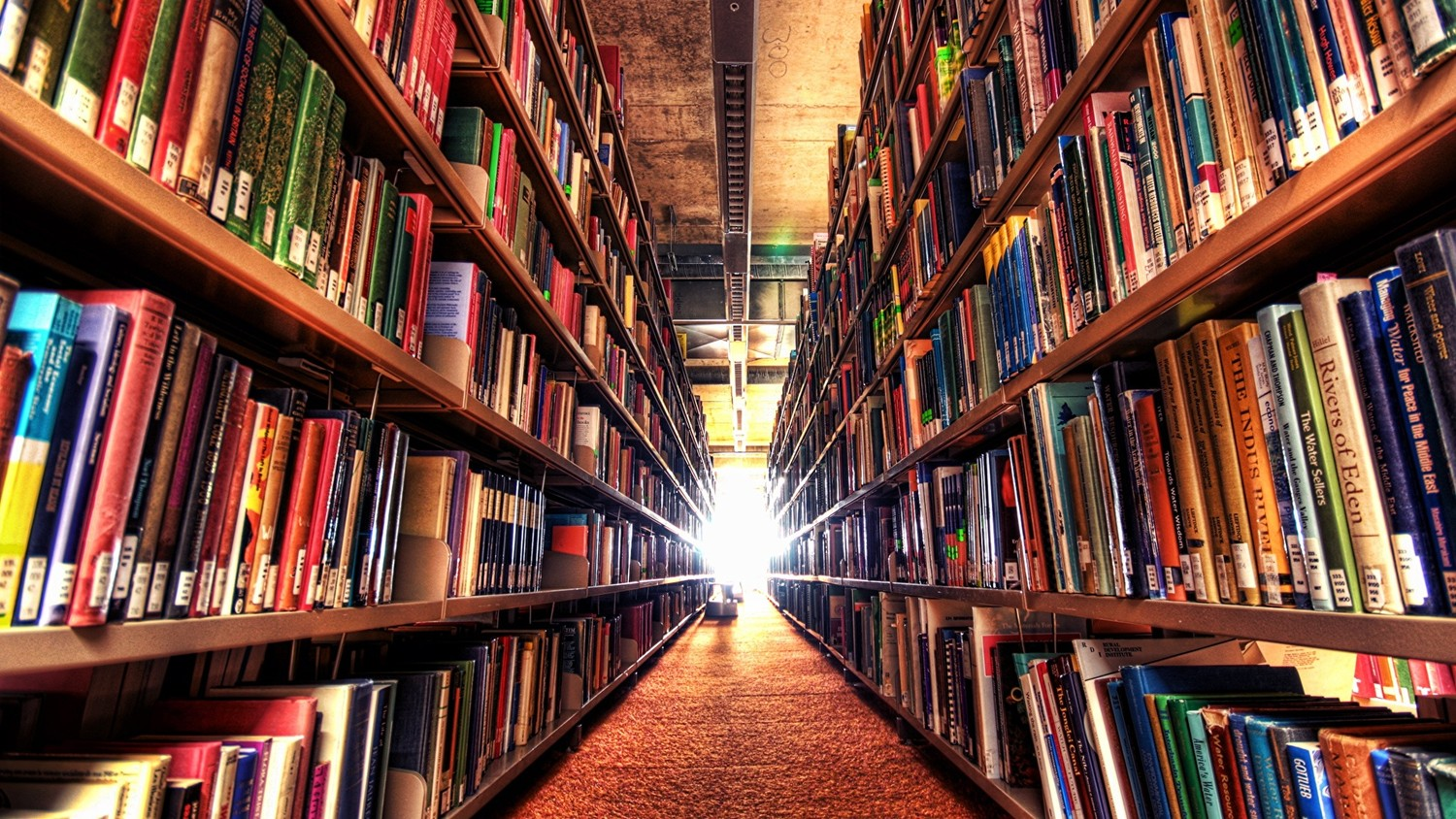 Library_Book_532388_2048x1152